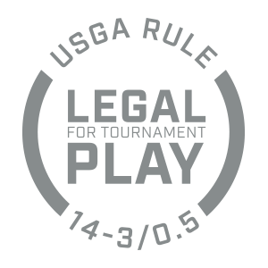 Legal for Tournament Play